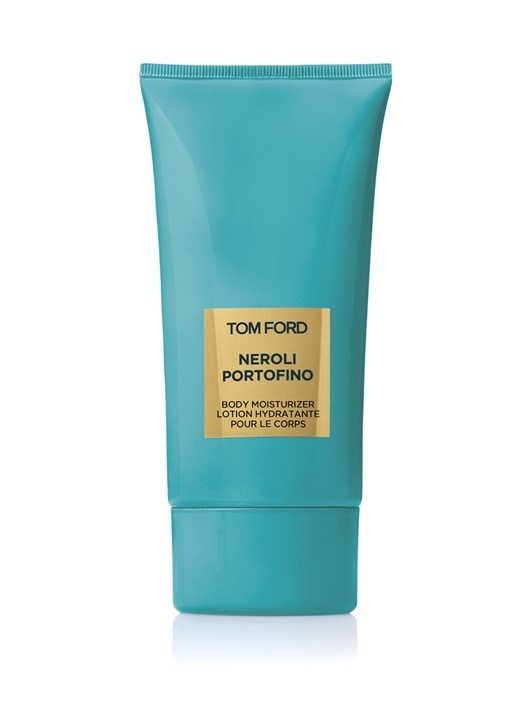 Neroli Portofino Body Moisturizer 150 ml Parfüm Vücut Kremi