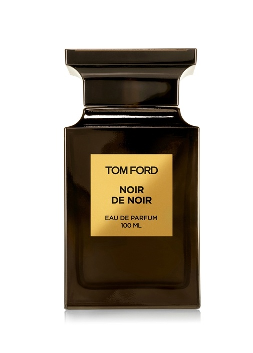 Noir de Noir 100 ml Unisex Parfüm