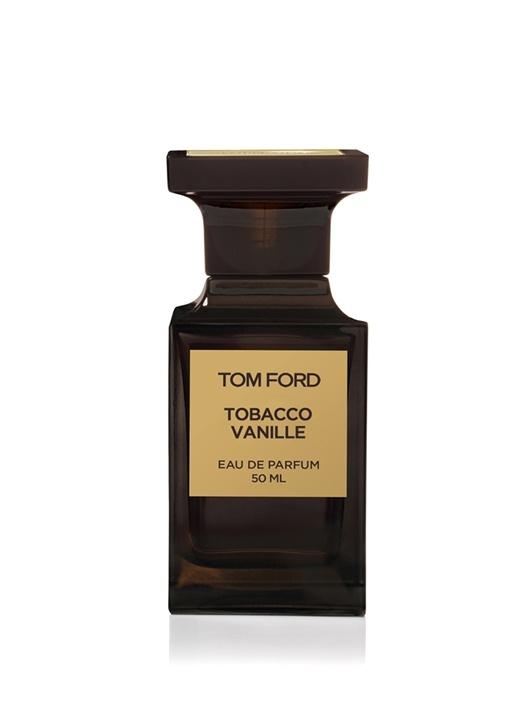 Tobacco Vanille 50 ml Unisex Parfüm