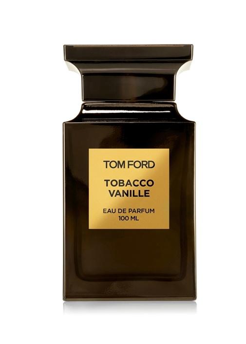 Tobacco Vanille 100 ml Unisex Parfüm