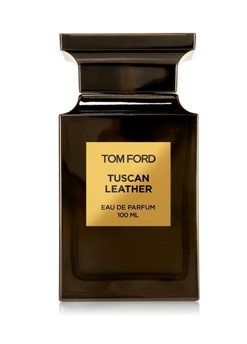 Tuscan Leather 100 ml Parfüm