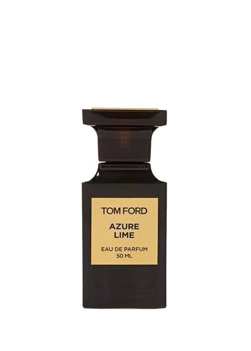 Azure Lime 50 ml Unisex Parfüm