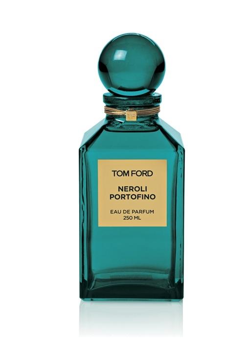 Neroli Portofino 250 ml Parfüm