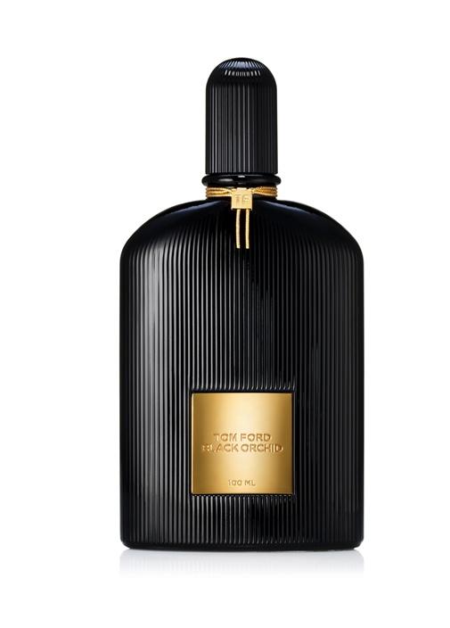 Black Orchid 100 ml Kadın Parfüm