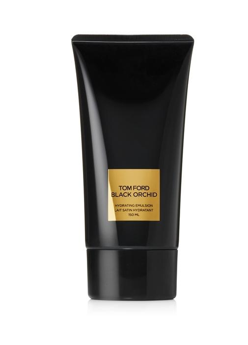 Black Orchid 150 ml Parfüm Vücut Losyonu