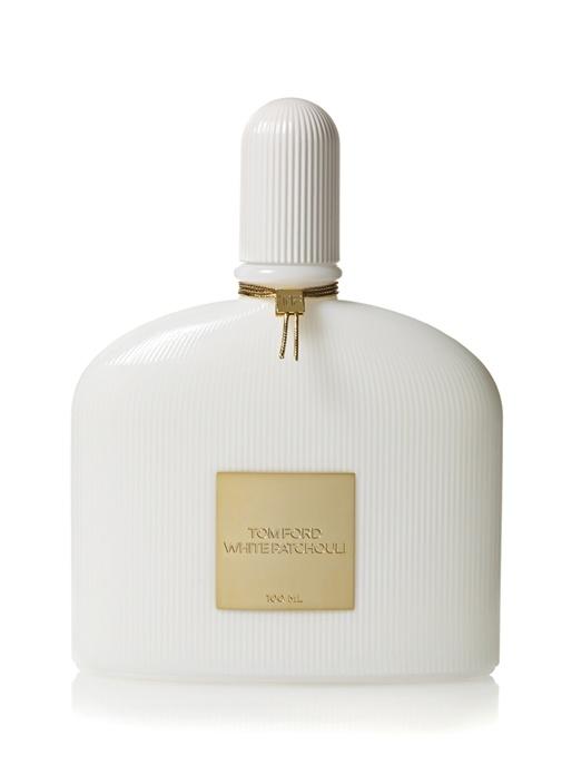 White Patchouli 100 ml Kadın Parfüm