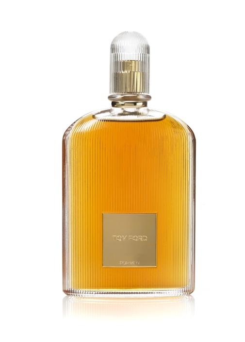 For Men 100 ml Erkek Parfüm