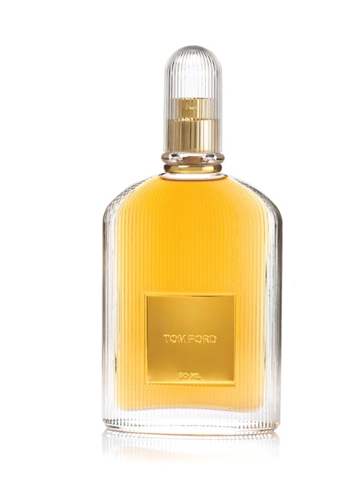 For Men 50 ml Erkek Parfüm