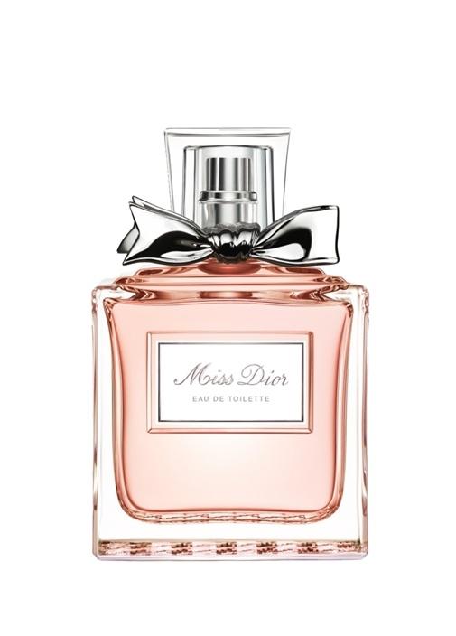Miss Dior EDT 100 ml Kadın Parfüm