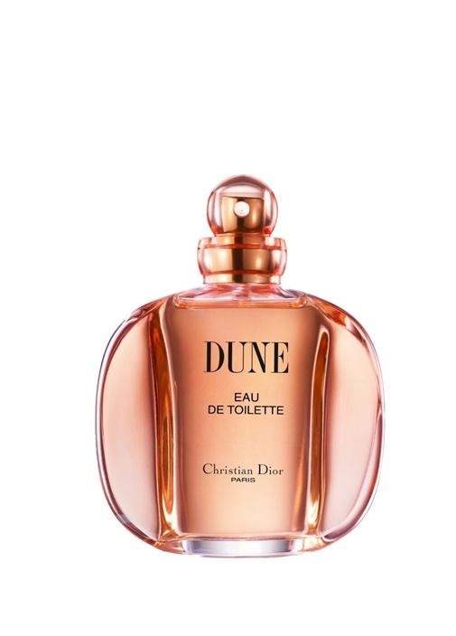 Dune EDT 50 ml Kadın Parfüm