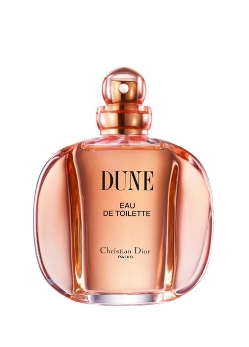 Dune EDT 100 ml Kadın Parfüm