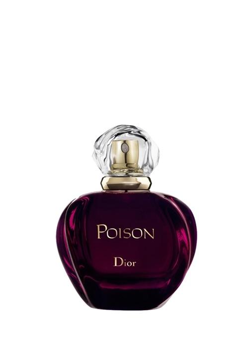 Poison EDT 50 ml Kadın Parfüm