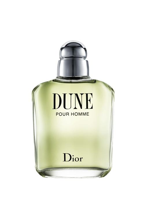 Dune Poor Home EDT 100 ml Erkek Parfüm