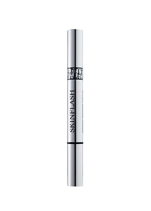 Backstage  Pro Flash Luminizer Concealer-003 Sun Beam Kapatici
