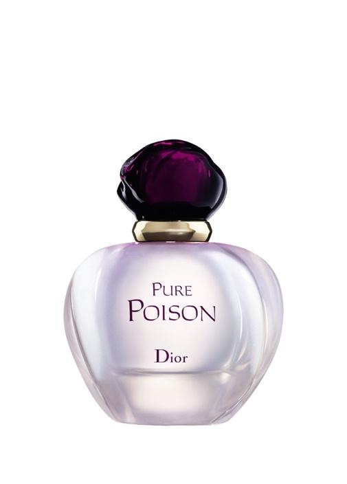 Pure Posion EDP 50 ml Kadın Parfüm