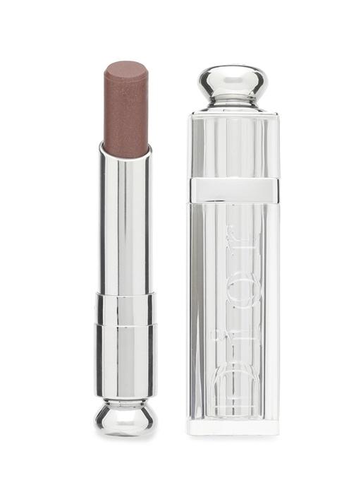 Dior Addict Lipstick-712 Beige Dandy Ruj