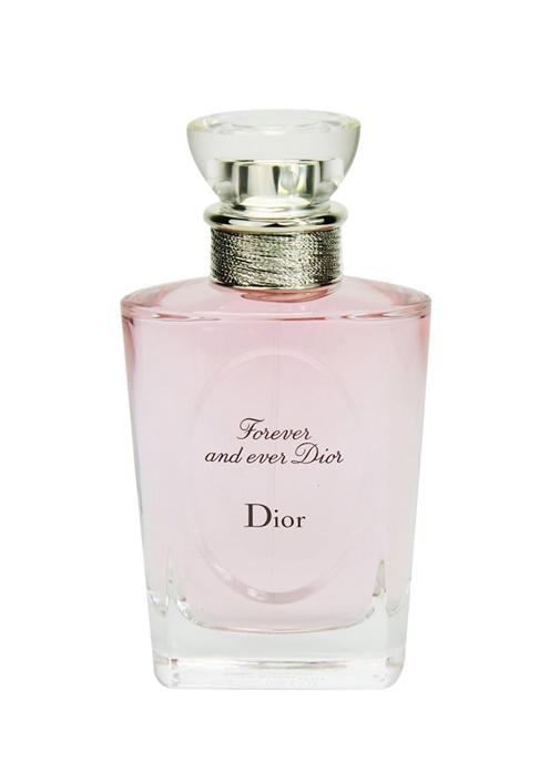Forever And Ever Kadın Parfüm