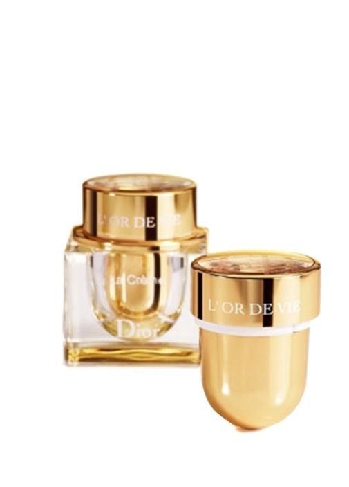 L'or De Vie La Creme Refill 50 ml Krem