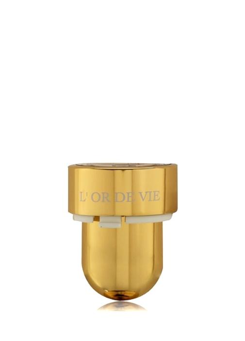 L'or De Vie La Creme Refill 15 ml Göz Kremi