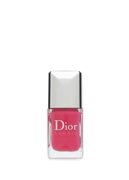 Rouge Dior Vernis-579 Plaza Oje