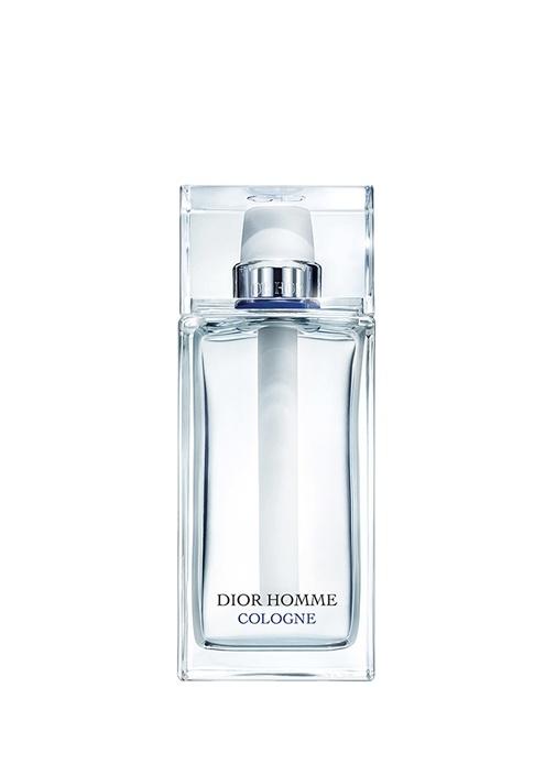 Dior Homme Cologne 75 ml Erkek Parfüm