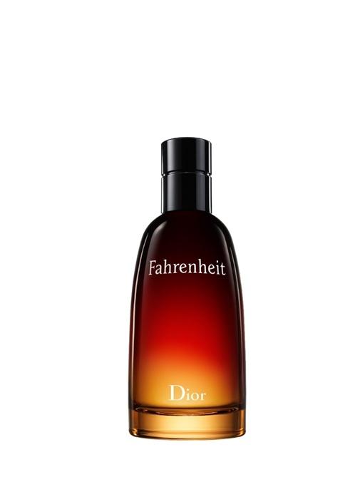 Fahrenheit EDT 50 ml Erkek Parfüm