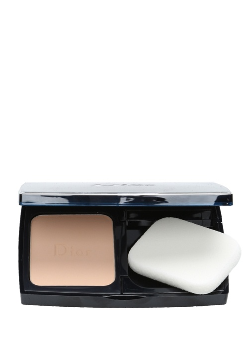 Diorskin Forever Compact Foundation-022 Cameo Pudra