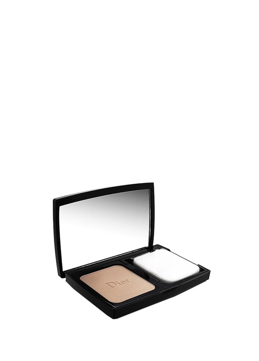 Diorskin Forever Compact Foundation-020 Light Beige Pudra