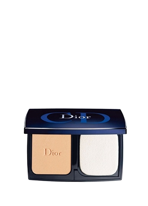 Diorskin Forever Compact Foundation-010 Ivory Pudra