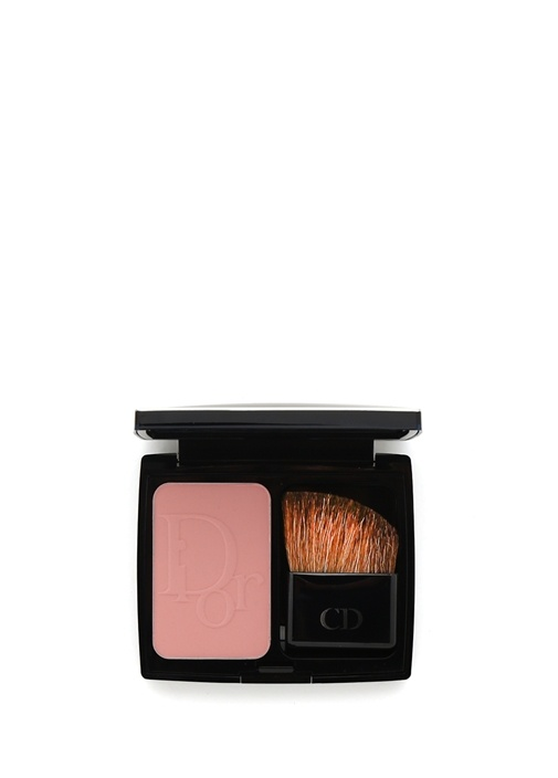 Diorblush Vibrant Color Powder Blush-829 Miss Pink Allik