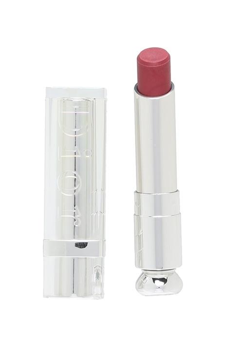 Addict Lipstick-872 Arty Ruj