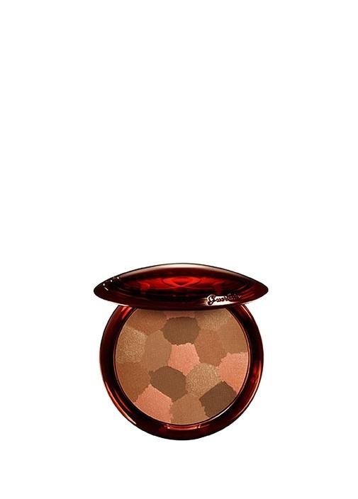 Terracotta Light 03 Natural Brunette Pudra