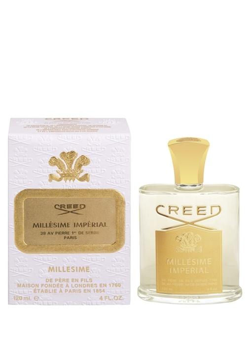 Millesime Imperial  Erkek 120 ml Parfüm