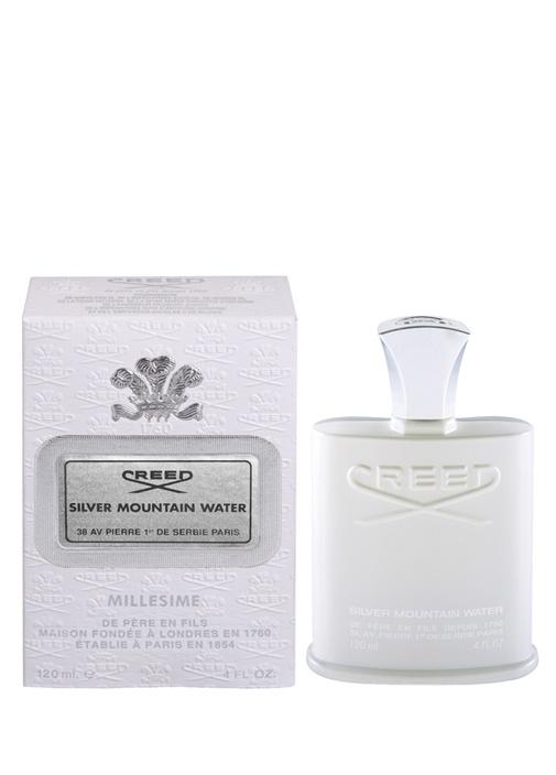 Millesime Silver Mountain Erkek 120 ml Parfüm