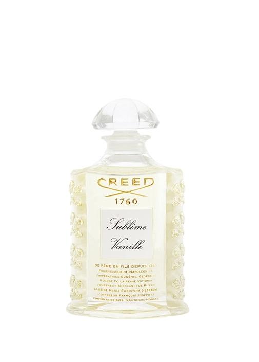 Sublime Vanille 200 ml Unisex Parfüm