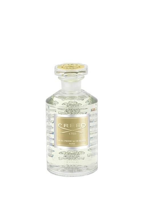 Selection Verte 250 ml Parfüm