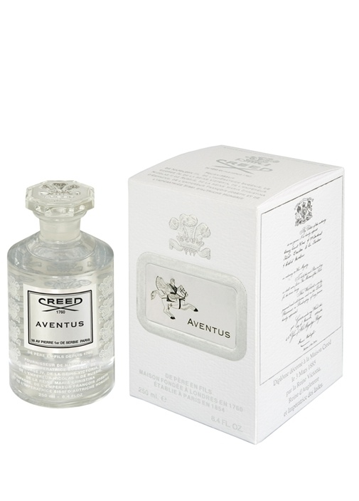 Milessime Aventus  Erkek 250 ml Parfüm