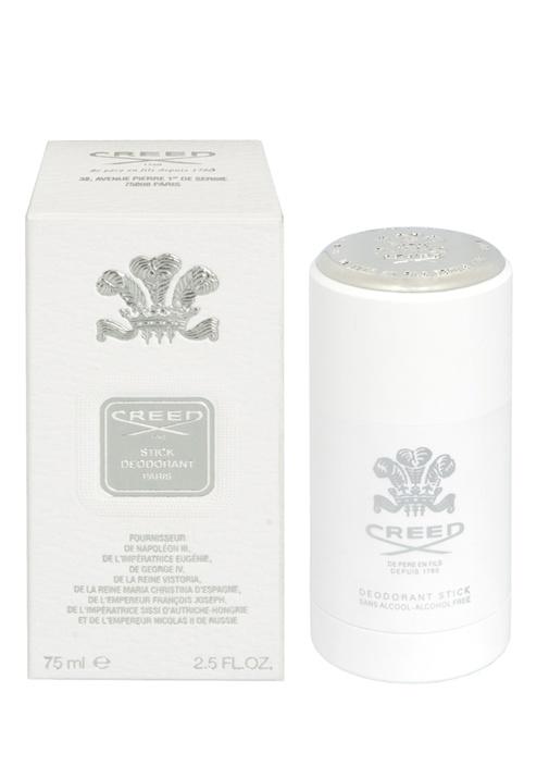 Stick Deo Spring Flower 75 g Kadin Deodorant