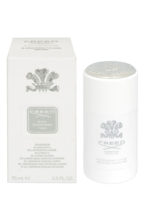 Stick Deo Green Irish Tweed 75 g Erkek Deodorant