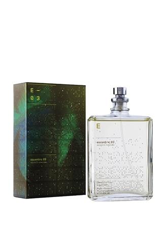 Unisex 03 100 ml Parfüm