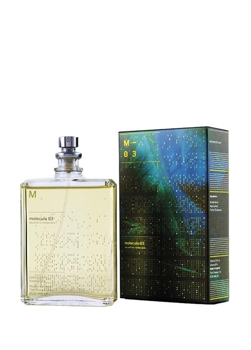 Molecule 03 100 Ml Unisex Parfüm