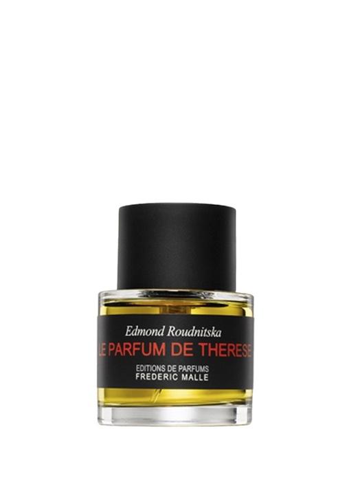 Le de Therese 50 ml Parfüm