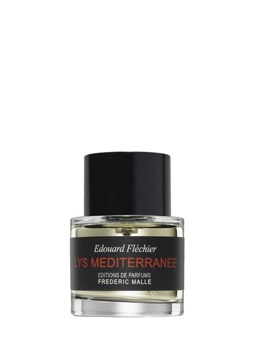 LYS Mediterranee 50 ml Parfüm