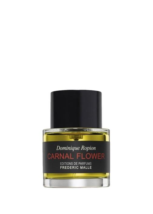 Carnal Flower 50 ml Parfüm