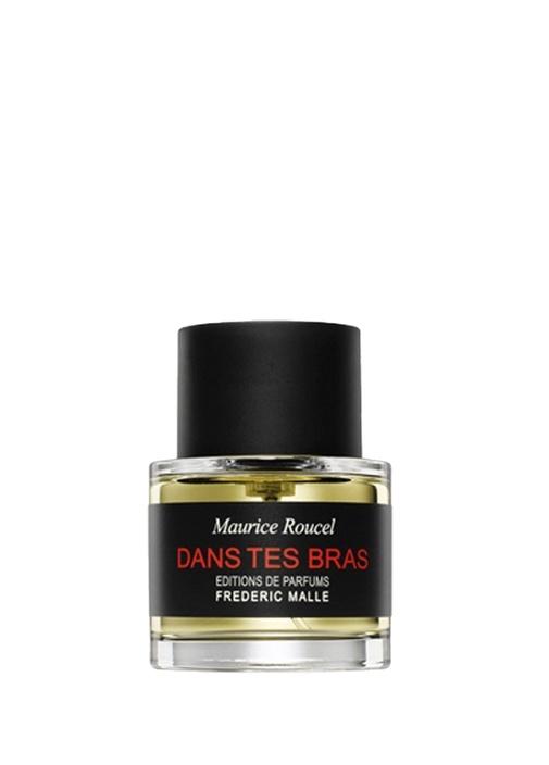 Dans Tes Bras 50 ml Unisex Parfüm
