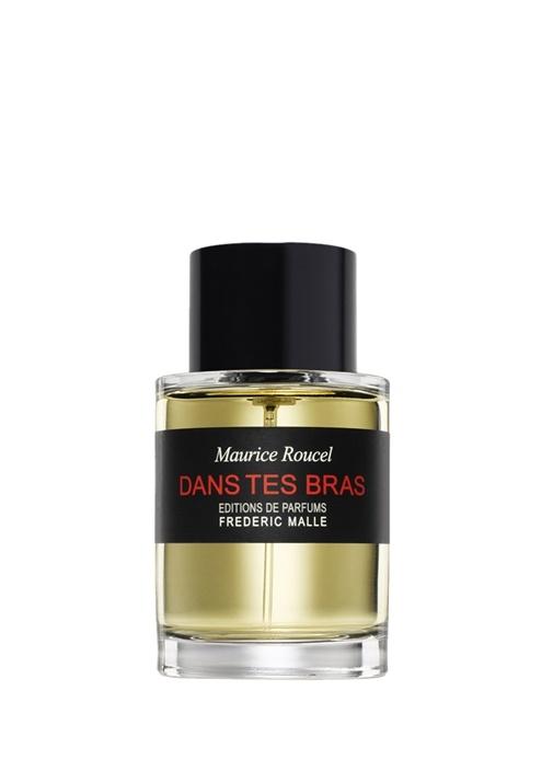 Journey Woman Body Cream 200 ml Parfüm Vücut Losyonu