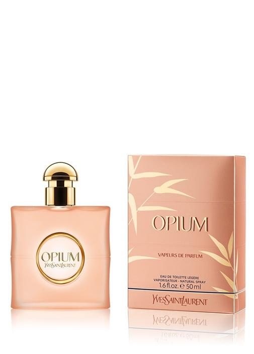 Opium Vapeurs de Parfume 50 ml Kadın EDT Parfüm