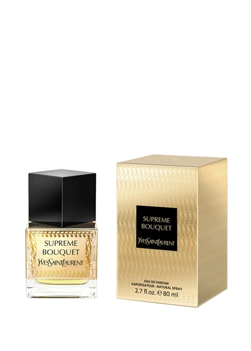 Orientale 80 ml EDP Parfüm