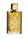 Cinema 90 ml Kadın EDP Parfüm