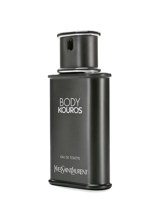 Body Kouros 100 ml Erkek EDT Parfüm